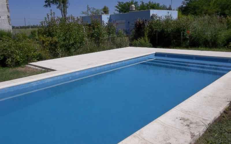 piscina-11